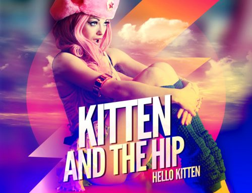 kitten & The Hip