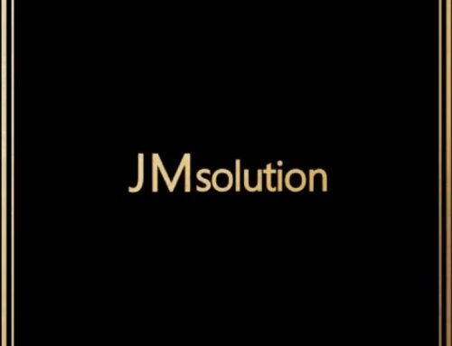 JM Solution (cosmetic)